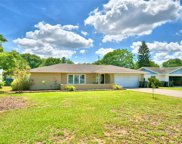 144 Lincoln Road, Winter Haven image