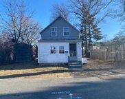 44 Cambridge Ave, Warwick image