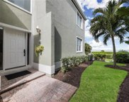 3444 Mistletoe Lane, Longboat Key image