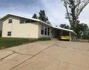 829 18th Nw Street, Cedar Rapids image