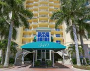 340 S Palm Avenue Unit PL1, Sarasota image