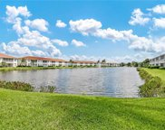 15081 Tamarind Cay CT Unit 1004, Fort Myers image