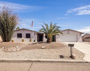 2710 Southwind Ave, Lake Havasu City image