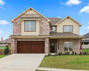 3100 Arbor View Drive, Burleson image