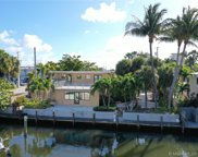 4337 Seagrape Dr, Lauderdale By The Sea image
