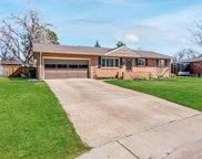 13443 W 21st Avenue, Golden image