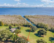 Lot 5, Griffin Landing, Lady Lake image