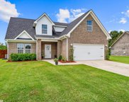 14705 Troon Drive, Foley image