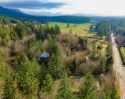 9801 Somers  Rd, Port Alberni image