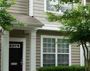 1139 Drummond  Lane, Matthews image