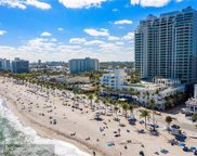 101 S Fort Lauderdale Beach Blvd Unit 1204, Fort Lauderdale image