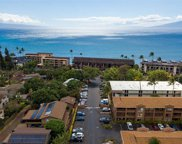 3740 Lower Honoapiilani Unit G-205, Lahaina image