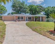 12928 Lakeview Avenue, Clermont image