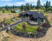 61552 Searcy  Court, Bend image
