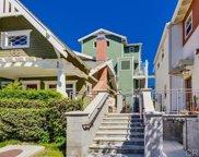 3825     1St Avenue   116 Unit 116, San Diego image