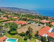 6888     Alta Vista Drive, Rancho Palos Verdes image