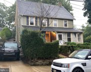 203 Greenfield Ave, Ardmore image