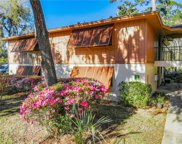 170 Palmetto Woods Court Unit 1A, Deltona image