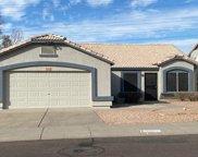 21402 N 34th Drive, Phoenix image