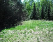 Lot 17 W CRESCENT CREEK DRIVE, Rhinelander image