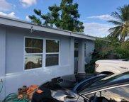165 N Palm Drive, Boynton Beach image
