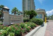 One Beach Club Drive Unit #UNIT 1702, Miramar Beach image