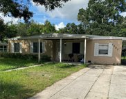 1103 29th Street Nw, Winter Haven image