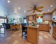 650 93rd Ave N, Naples image