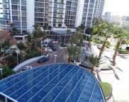 18201 Collins Ave Unit #705, Sunny Isles Beach image