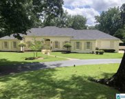 3517 Bethune Dr, Mountain Brook image
