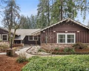 7502 134th St Ct E, Puyallup image