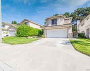 2354     Eastridge Loop, Chula Vista image
