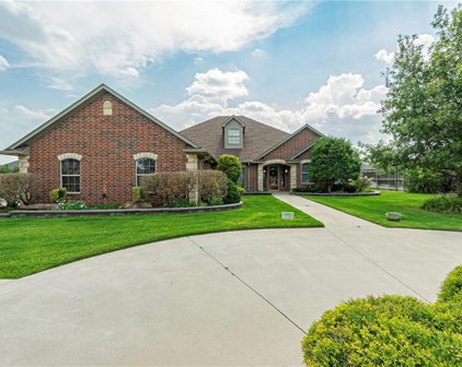 2220 Ping Drive, Weatherford