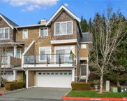 23120 SE Black Nugget Rd Unit Y4, Issaquah image