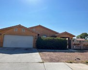 32840     Wishing Well Trail, Cathedral City image