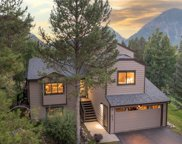 690 Gold Dust  Drive, Frisco image
