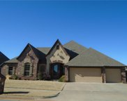 3201 N Chesterfield Place, Oklahoma City image