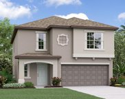 3794 Gainer Springs Avenue, New Port Richey image
