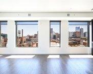 1750 Wewatta Street Unit 1140, Denver image