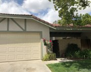 28943 Marilyn Drive, Canyon Country image