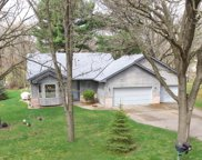 12840 Raven Street NW, Coon Rapids image