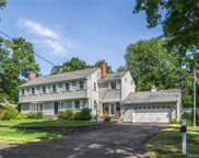 12 Westborough  Drive, West Hartford image