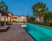 619   N Arden Drive, Beverly Hills image