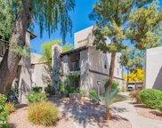 14145 N 92nd Street Unit #2101, Scottsdale image
