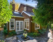239 East Blithedale Avenue, Mill Valley image