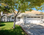 30213 Pink Pansy Court, Canyon Country image