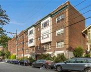 214 Summit Avenue E Unit #404, Seattle image
