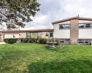 3211 Greenbriar Drive, Glenview image
