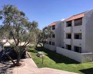 4730 W Northern Avenue Unit #2061, Glendale image