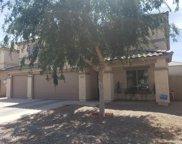43565 W Elizabeth Avenue, Maricopa image